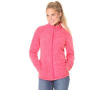 Harmony - Schneebekleidung - Pink