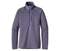 R1 - Oberbekleidung für Damen - Blau