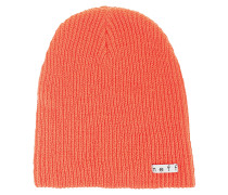 DailyMütze Orange