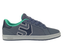 Fader LS - Sneaker für Jungs - Grau