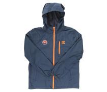 Dagup - Jacke für Jungs - Blau