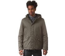 Cean Cotton - Jacke für Herren - Grün