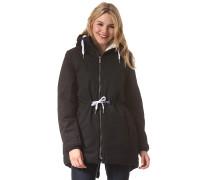 Sensi 2 - Jacke für Damen - Schwarz