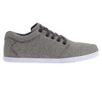LP LowSneaker Braun