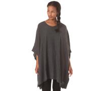 Dexterity - Oberbekleidung für Damen - Grau
