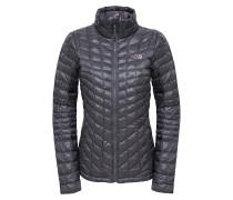 Thermoball - Funktionsjacke für Damen - Grau