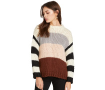 Classy Time - Strickpullover
