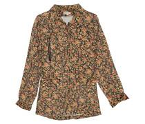 Still Hunting - Jacke für Damen - Mehrfarbig