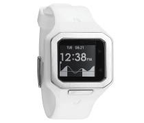 Supertide - Uhr für Herren - Weiß