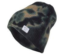 Casual - Mütze für Herren - Mehrfarbig