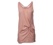Secret Sun - Kleid für Damen - Pink
