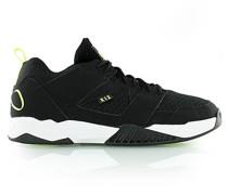 J-Tra1n - Sneaker - Schwarz