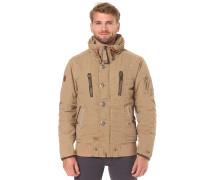 Choovio - Jacke für Herren - Beige