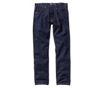 Straight Fit - Long - Jeans für Herren - Blau