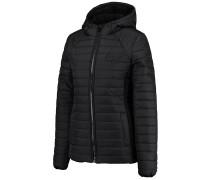 Heathert - Jacke für Damen - Schwarz