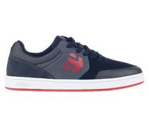 Marana - Sneaker für Jungs - Schwarz