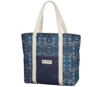 Party Cooler Tote 25L - Tasche für Damen - Blau