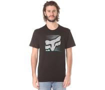 Home Bound - T-Shirt für Herren - Schwarz