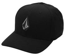 Stone Tech Xfit Flexfit Cap