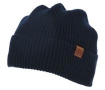 Avowel - Mütze für Herren - Blau