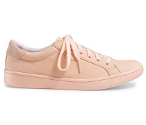 Ace Mono Lthr - Sneaker für Damen - Orange