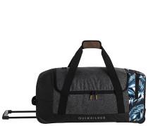 Centurion - Reisetasche für Herren - Blau