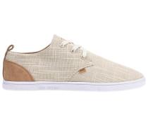 LowLau IndoLin - Sneaker für Herren - Beige
