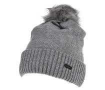 Provincial - Mütze für Damen - Grau