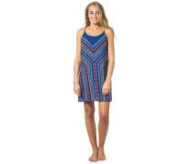 Eclipse - Kleid für Damen - Blau