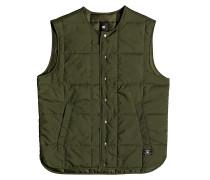 Fawdon - Jacke für Herren - Grün