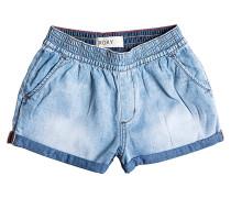 Popular - Jeans für Mädchen - Blau
