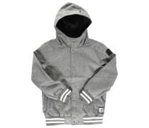 Dulcey - Jacke für Jungs - Grau