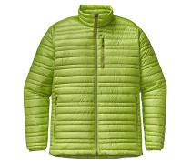 Ultralight Down - Oberbekleidung für Herren - Grün