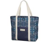 Hideaway Cooler 25L - Tasche für Damen - Blau