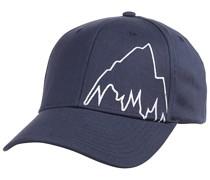 Mountain Slidestyle Flexfit Cap