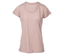 Elba - T-Shirt für Damen - Pink