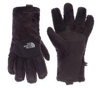 Denali Thermal Etip - Handschuhe für Damen - Schwarz