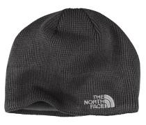 Bones - Mütze für Herren - Grau
