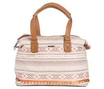Colina - Handtasche für Damen - Mehrfarbig