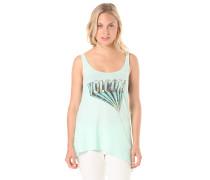 Sur Twist - Top für Damen - Grün