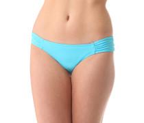 Love N Surf - Bikini Hose für Damen - Blau