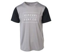 Classico - T-Shirt - Grau