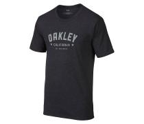 50/50 Original - T-Shirt für Herren - Schwarz