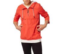 Factor - Jacke für Herren - Rot