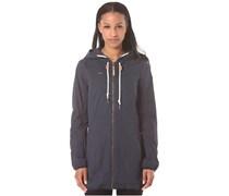 Fiona - Jacke für Damen - Blau