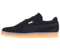 Planet Sports | Suede Classic Bubble - Sneaker