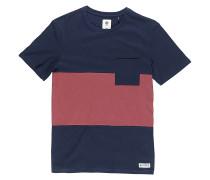 Cooper - T-Shirt für Herren - Blau