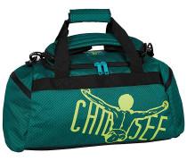 Matchbag SmallTasche Grün
