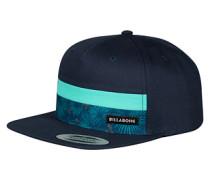 Sly - Snapback Cap für Herren - Blau