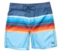 Spinner OG 18 - Boardshorts für Herren - Blau